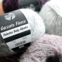 Lana Grossa - Garzato Fleece