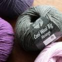 Lana Grossa - Cool wool BIG melange