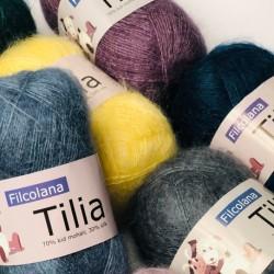 Tilia - Filcolana